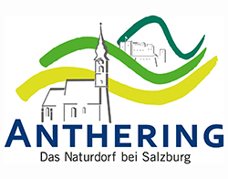 Naturdorf Anthering