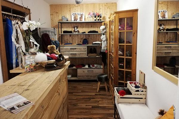 Alpakamia Shop Fam. Macherhammer